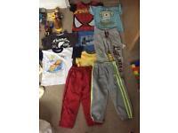 Age 5-6 bundle