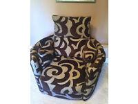 Fama Venus Chair x 2