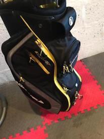 Trolley Golf Bag