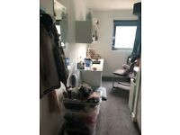 Student Room - 3 Month Fixed Contract