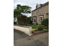 Looking for roomservice , cleaning for a B&B guesthouse in Nairn 6 Rooms ensuite