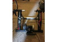 Riva Sport Bike Trainer