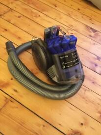 Dyson DC26 City Hoover / Vacuum Cleaner