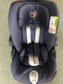 Cybex car seat for sale,