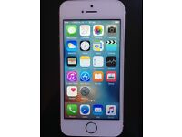 iPhone 5s 64gb Vodafone. Immaculate