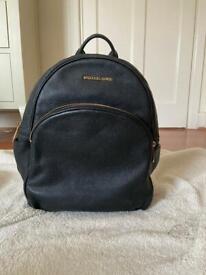 Michael korz abbey backpack
