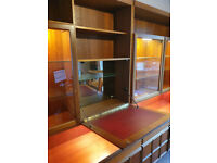 Ercole cabinets - Household clearance