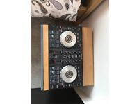 Pioneer DDJ SB2 - Perfect Condition - Brand New - Open to offers