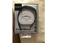 Sony swr10 smart and brand new!