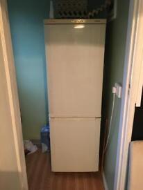 Large fridge £120