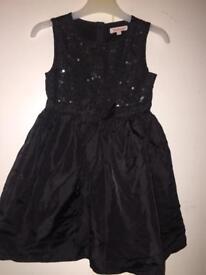 girls 5 years dress bundle
