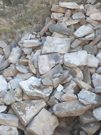 Denfind Stone for Sale