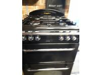 FREESTANDING LEISURE ALL GAS COOKER