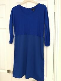 Maternity clothes size 8-10 BARGAIN smoke and pet free home