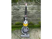 Dyson dc25 multi floor vacuum cleaner 2 new filters ( 3 months warranty )