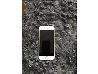 I-Phone 6 16Gb