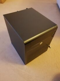HP ProLiant N40L MicroServer - Spares or Repair