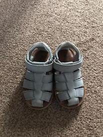 Next sandals boys