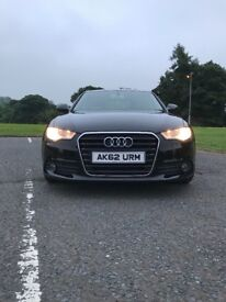 Audi A6 SE - Open to Offers - Not BMW Vauxhall Ford Citroen Mercedes Seat