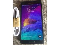 Samsung Galaxy Note 3 32gb UNLOCKED