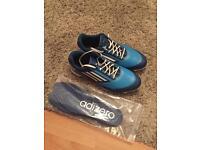 Adizero adidas men's golf shoes
