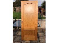 PINE INTERNAL DOORS FOR SALE