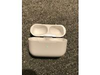 Apple AirPods Pro- Charging case ONLY