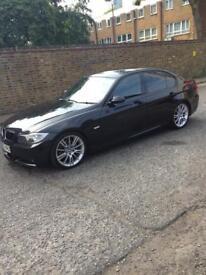 BMW M SPORT QUICK SALE