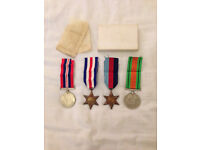 WANTED WW1 WW2 FLAGS ,ARMBANDS HELMETS ETC