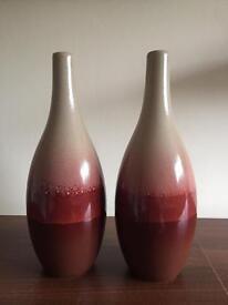 Next Pair of vases