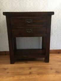 Hall Table £70 ono
