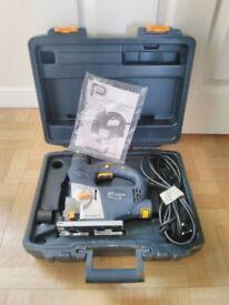 Bundle of used tools
