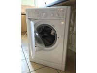 Washing Machine Up To 5kg A+ Class