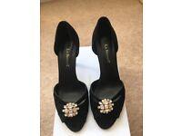 L.K Bennet Shoes