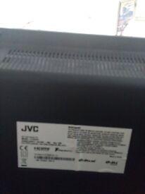 32 inch JVC Television