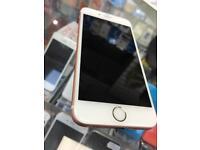 I phone 6s 64gb apple new unlocked sim free i phone 6 6s 7