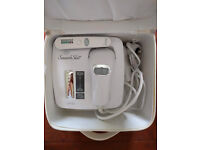 Boots SmoothSkin PLUS by iPulse - IPL hair removal system