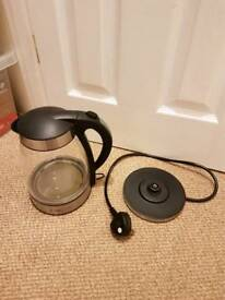 Russel Hobbs kettle in good condition