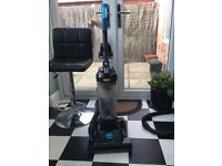 Vax Vacuum Cleaner - Very Good Condition