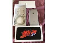 iPhone 6s Plus (Unlocked) 64GB