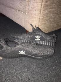 Brand new Adidas yezzys