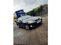 Lexus IS220d 2009-58 Plate 2.2 Diesel, 6 Speed £1300