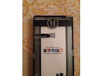 IPhone C - cover