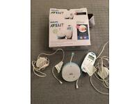 Philips avent communicator