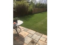 CREATIONS BUILDING SERVICES,PATIOS EXTENSIONS GROUNDWORKS DRAINAGE!!