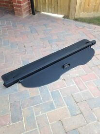 2012 Ford Galaxy Titanium parcel shelf for sale