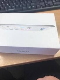 iPad mini 2 wifi-4G