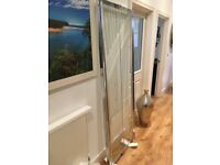 Brand new Merlyn Ionic Express Bifold Shower Door