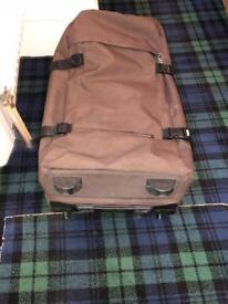 Eastpac Wheeled Luggage