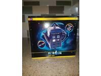 Doctor Who tea pot
